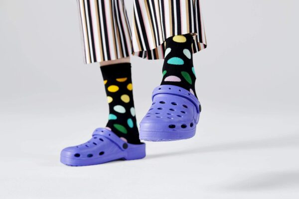 87121us000037 big dot sock 1