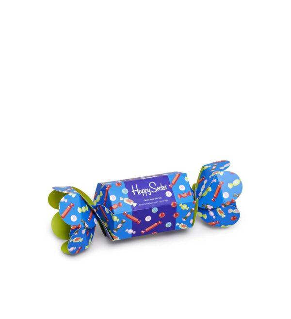 87121uspp0004 bon bon socks gift set 3