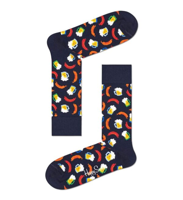 87121uspp0006 beer socks gift set 2