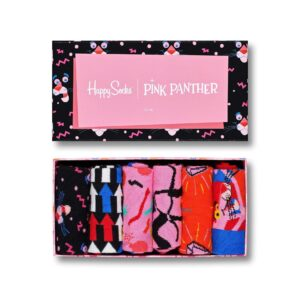 PINK_PANTHER_COLLECTOR_BOX_-_6