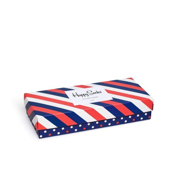 87419pp17n stripe gift box 11