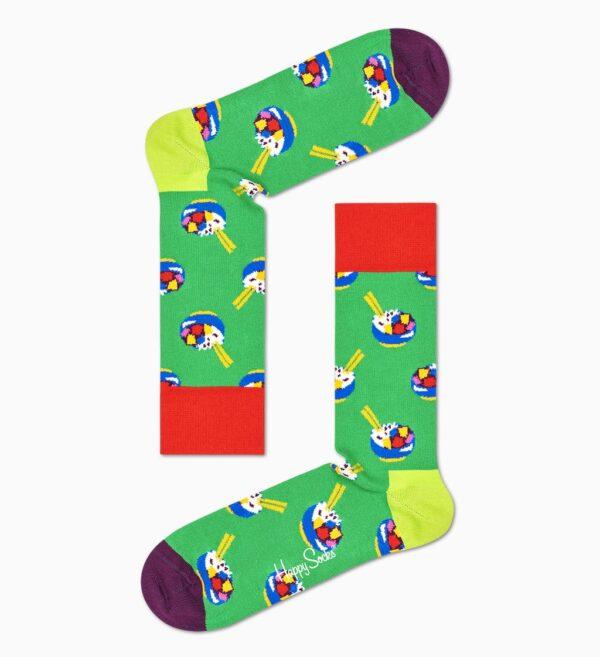 87420us000021 poke bowl sock 3