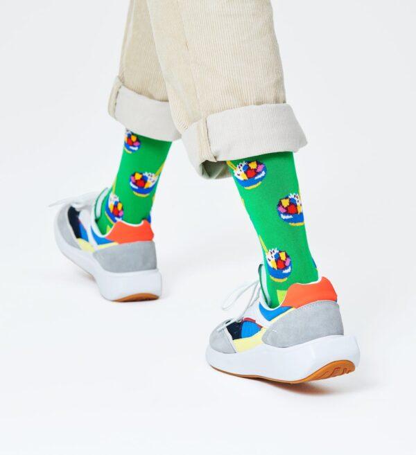87420us000021 poke bowl sock 4