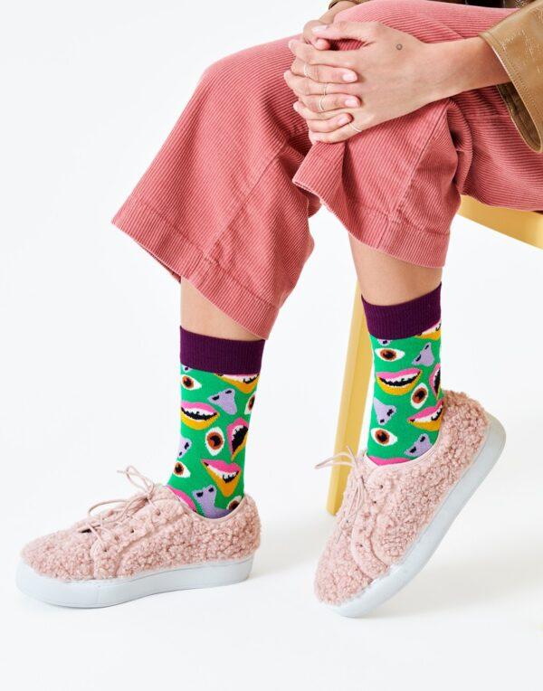 87420us000037 face sock 2