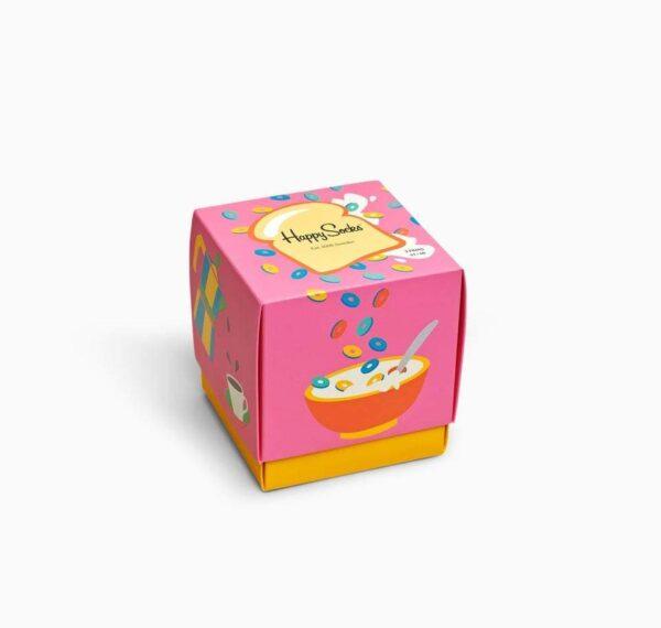87420uspp0035 breakfast gift box 9