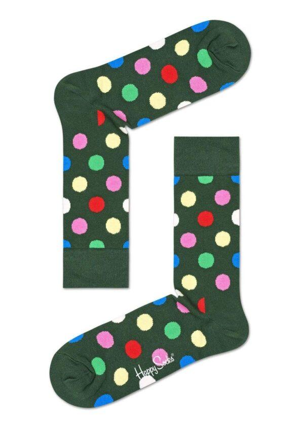 87520uspp0016 classsic holiday socks gift set 2