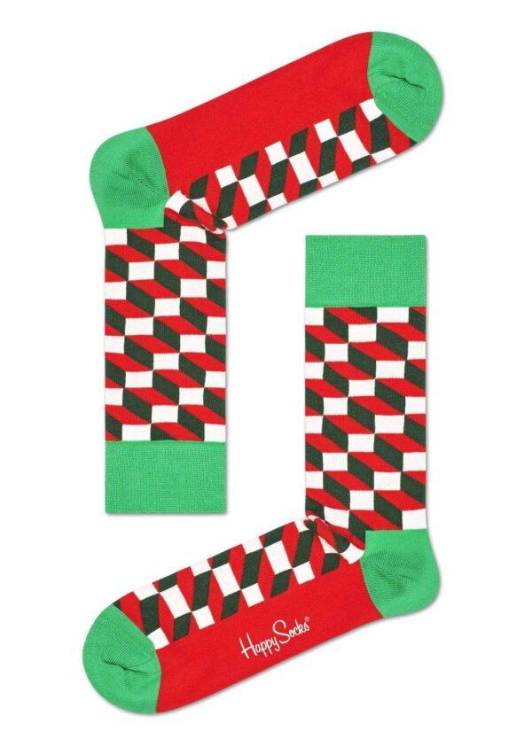 87520uspp0016 classsic holiday socks gift set 9