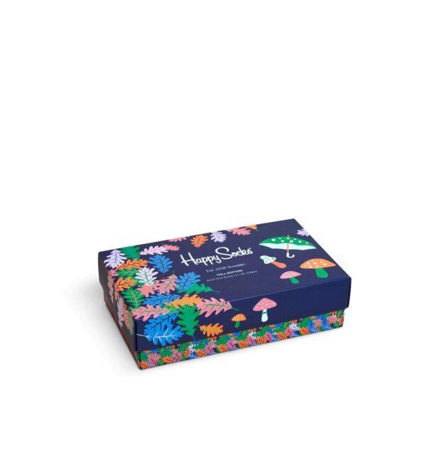 87520uspp0031 fall edition 3 pack gift box 4