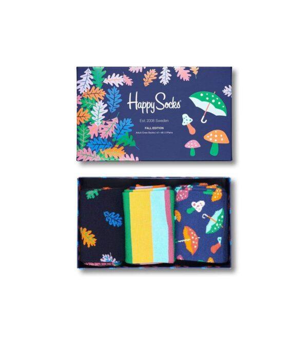 87520uspp0031 fall edition 3 pack gift box 5